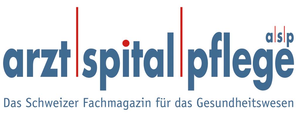 arztspitalpflege.ch